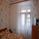 Продам 3 комнатную квартиру в сталинском доме - Фото 1