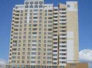 Купить новую 3-комнатную квартиру в Ставрополе - Фото 1