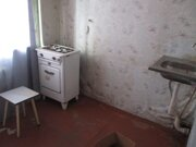 Продаю 2-х комнатную квартиру в с.Раменки - Фото 1