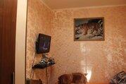 Двухкомнатная квартира в Наро-Фоминске