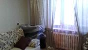 1 400 000 Руб., 3 комнатная крупногабаритная квартира в кирпичном доме в г. Грязи, Купить квартиру в Грязях по недорогой цене, ID объекта - 319391509 - Фото 5