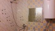 Большая уютная 1комн кварт рядом м.Яшьлек, Тандем, Энерго - Фото 5