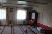 Дом в селе Ильинский Погост Орехово-Зуевского района - Фото 5