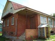 Дом в деревне Городище Чеховского района - Фото 3