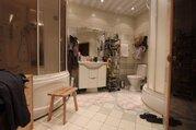 314 810 €, Продажа квартиры, Купить квартиру Рига, Латвия по недорогой цене, ID объекта - 313137721 - Фото 2