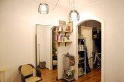 Срочно продается интересная современная однокомнатная квартира - Фото 5