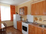 Сдается посуточно отличная 2- комн. квартира в Жлобине, м-н 16, дом 20, Квартиры посуточно в Жлобине, ID объекта - 316290533 - Фото 2