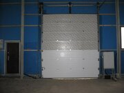 Отапливаемый склад 650 м2 - Фото 2