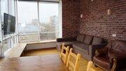 Продается 3-к Квартира, Кочновский проезд, 100,2 м2, этаж 6/34 - Фото 4