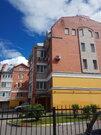 Квартира в доме бизнес-класса в Череповце - Фото 1