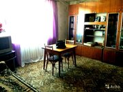 Продажа двухкомнатной квартиры на Октябрьской улице, 48 в Дзержинске