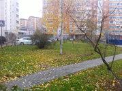 4-х комнатная квартира в Москве - Фото 2