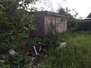 Участок с домиком в Рузском районе вблизи п. Дорохово - Фото 5