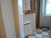 Квартира на колоннаде в центре курортной жизни - Фото 3