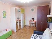 440 000 Руб., Продается комната с ок, ул. Литвинова, Купить комнату в квартире Пензы недорого, ID объекта - 700804243 - Фото 3