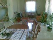 Продажа дома-коттеджа Черкассы, Продажа домов и коттеджей в Черкассах, ID объекта - 500179789 - Фото 21