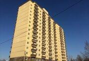 Продам 2- комнатную квартиру ЖК Благовест - Фото 1