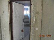 1 комнатная квартира в Солнечном ( 7мкрн), дом сдан в 2014г, заселен - Фото 1