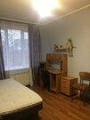 3 комнатная квартира г.Подольск ул.Литейная - Фото 5