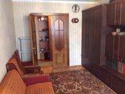 Продается просторная 3-комнатная квартира в Воскресенске - Фото 5