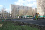2 комнатная квартира Яхромская 1 к 2 54 кв.м. - Фото 3