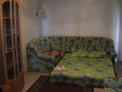 1 комнатная квартира в г. Ильичевске на ул. Парковой - Фото 2