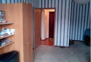 Продаем 1к квартиру в новом доме в Нахабино - Фото 1