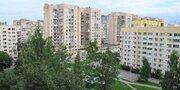 Продам 1-комн. квартиру 33.84 м2, Купить квартиру в Санкт-Петербурге по недорогой цене, ID объекта - 321624326 - Фото 9