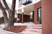 210 000 €, Продажа квартиры, Купить квартиру Рига, Латвия по недорогой цене, ID объекта - 313138595 - Фото 3