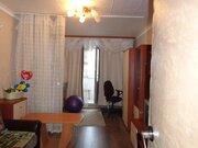 Трех комнатная квартира - Фото 1