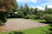 Аренда дома в Кокошкино - Фото 4