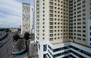 Продажа квартиры, м. Беговая, Хорошёвское шоссе - Фото 1