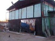 Сдается в аренду 150 м2 под склад в Раменском. - Фото 5
