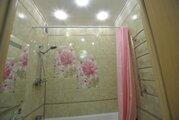 1 комнатная дск с ремонтом улица Чапаева 79 - Фото 1