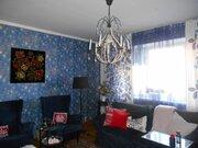 Хорошая 4-х квартира в кирпичном доме в центре Краснодара - Фото 3