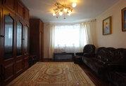 Трехкомнатная квартира в Архангельском - Фото 5