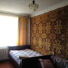 Продам 3 ком.квартиру на Орловой - Фото 4