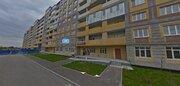 Продаю трехкомнатную квартиру на ул. Луначарского. - Фото 2