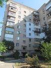 Продажа квартир в Днепропетровской области