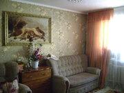 Продам 2комн квартиру в Сосновоборске - Фото 1