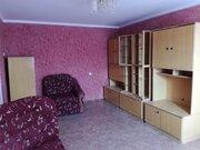 Продается 1 комнатная квартира г. Керчь - Фото 5