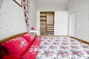 1 400 руб., Хорошая квартира, Квартиры посуточно в Донецке, ID объекта - 316107985 - Фото 2