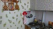 3 комнатная квартира на ул. Фабричная, посёлок Калининец. - Фото 4