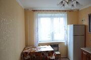 Проезд Шадунца, дом 9 - Фото 5