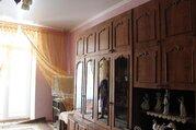 Отличная 2 комнатная квартира в сталинке в Заводском районе Саратова - Фото 3