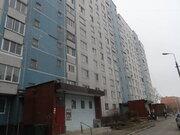 2-комнатная квартира Солнечногорск, ул.Ленинградская, д. 8 - Фото 3
