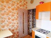 2-комнатная квартира на ул. Советская, д. 19 в г. Дмитрове - Фото 4