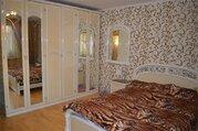 Продаю 2 комнатную квартиру, Балашиха, мкр Южное Кучино, 3 - Фото 1