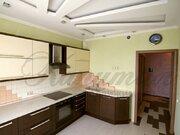 Двухкомнатная квартира 75 кв.м с хорошим ремонтом на ул. Ялагина д. 5 - Фото 4