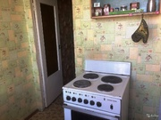 1 комнатная квартира по отличной цене - Фото 1